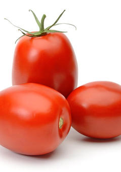 F350 tomato.jpg