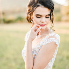 Beautiful Change Bride.jpg