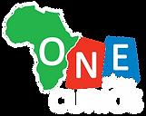 One Stop Curios_LogoWebsite.png
