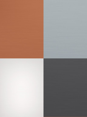 Magniscreen Aluminium Colours.jpg