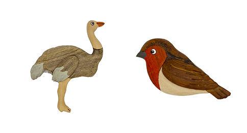 Grp_Magnets_Birds.jpg