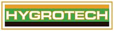 Hygrotech Logo.png