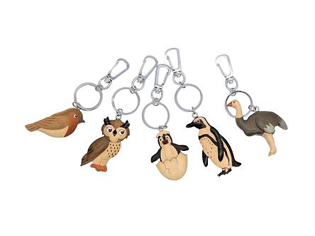 Bird Wood Keychains.png
