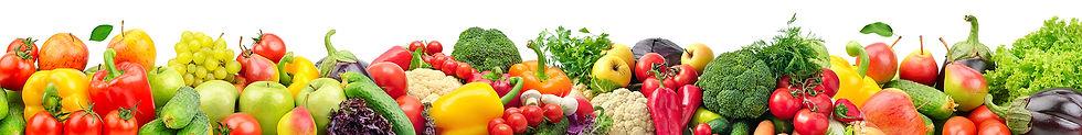 VegetablesatHygrotech.jpg