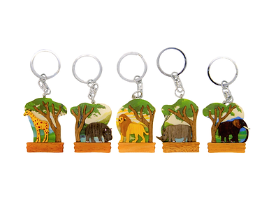 Africa Scenery Keychain.png
