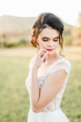 Wedding Makeup.jpg