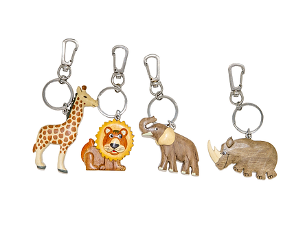Animal Wood Keychains.png