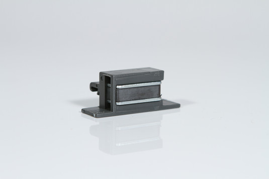 Magniscreen Magnets.JPG