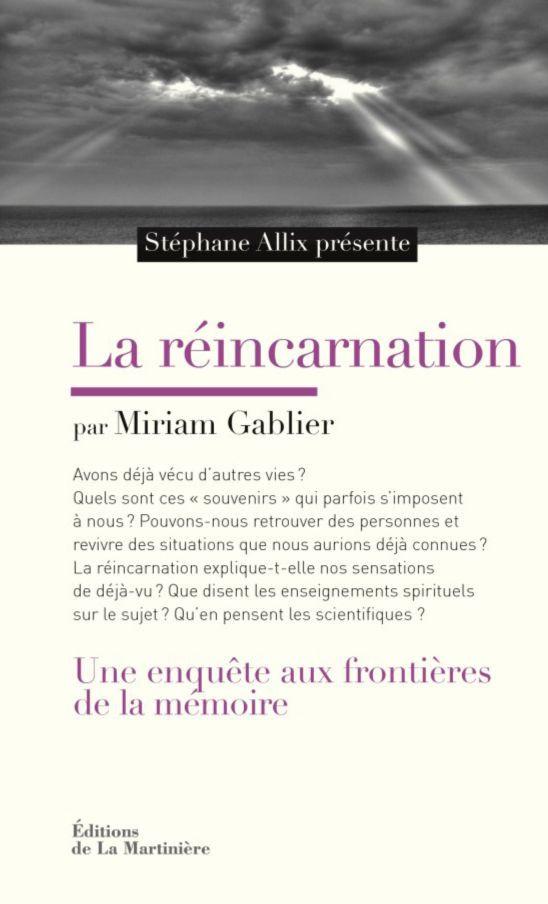 La-reincarnation,-enquete-aux-frontieres