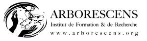 Logo with name light.jpg