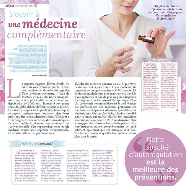 Medecine-alternative-legere-compressor.j
