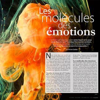 20moleculesemotions-min.jpg