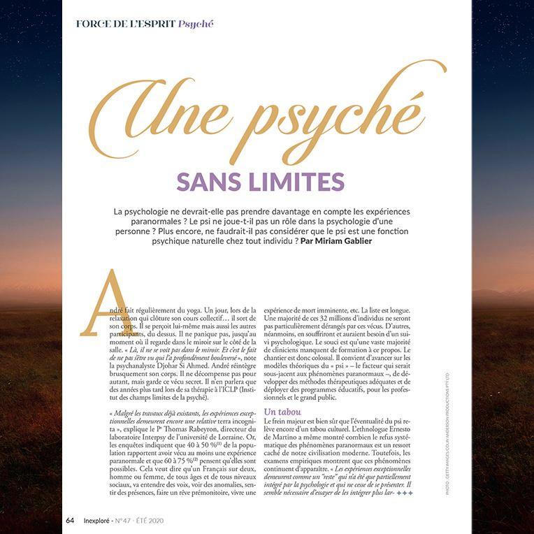 Psyche_sans_limite_carrécompress.jpg