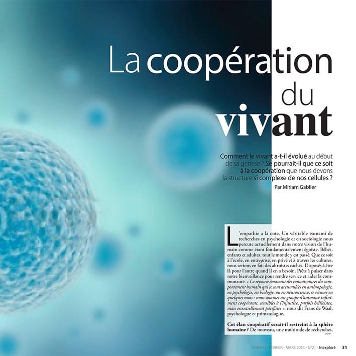 21cooperation-vivant-min.jpg