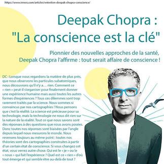 Chopra-legere-compressor.jpg
