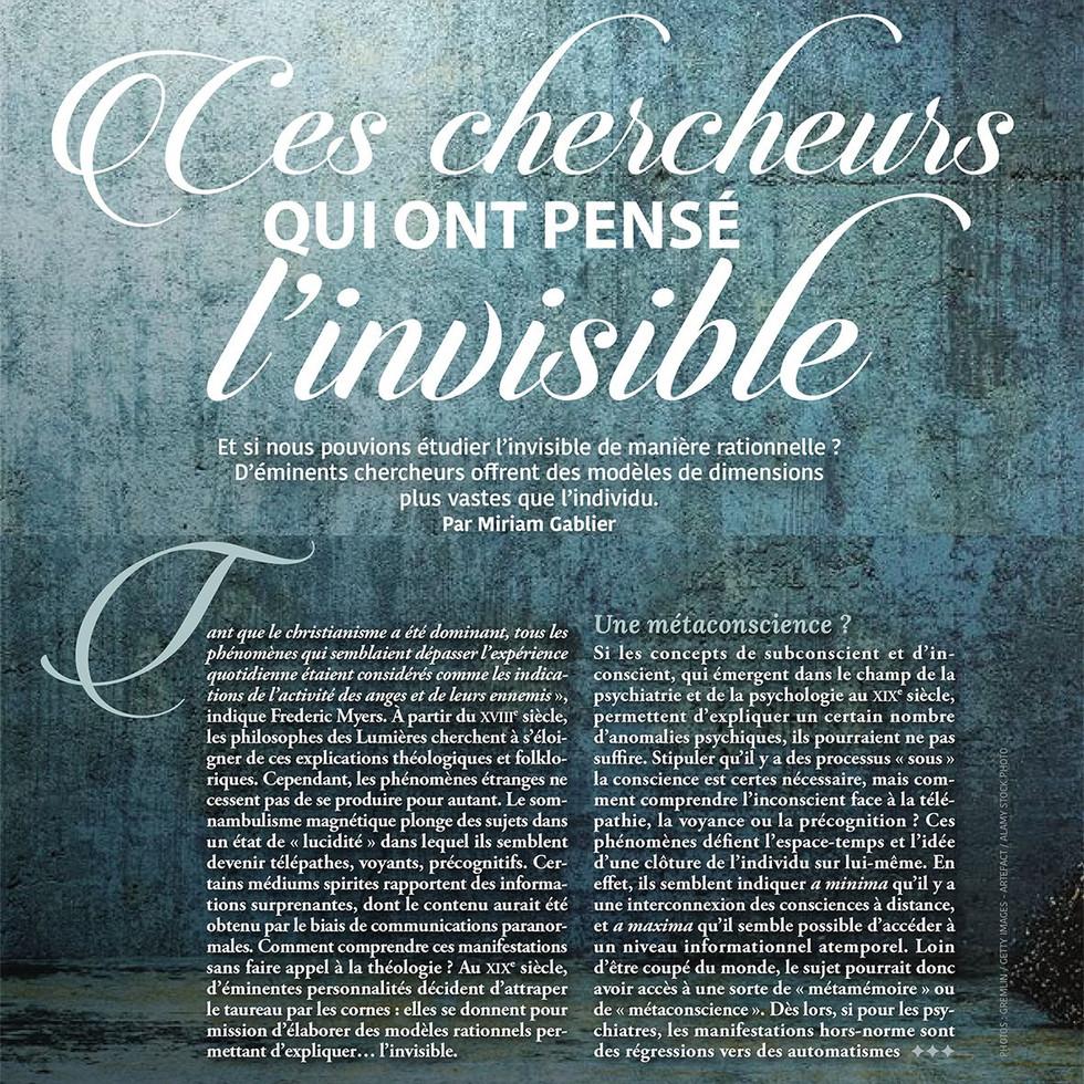 Penseurs-invisible-compressor.jpg