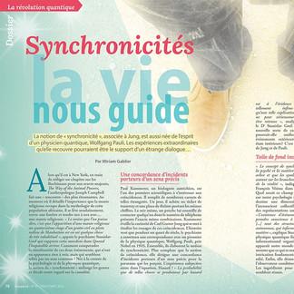 30synchronicite-min.jpg