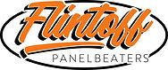Flintoff logo.jpg