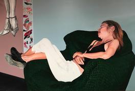Sonando / 2005