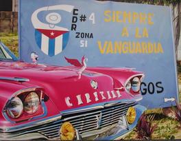 Siempre a la Vanguardia / 2003