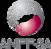 ANFF-SA