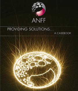 CaseBook 2012.PNG
