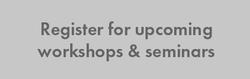 Upcoming-workshops-&-seminars