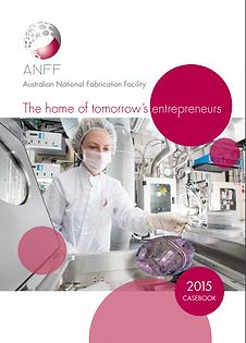 2017-11-29 11_29_55-anff-2015-casebook.p