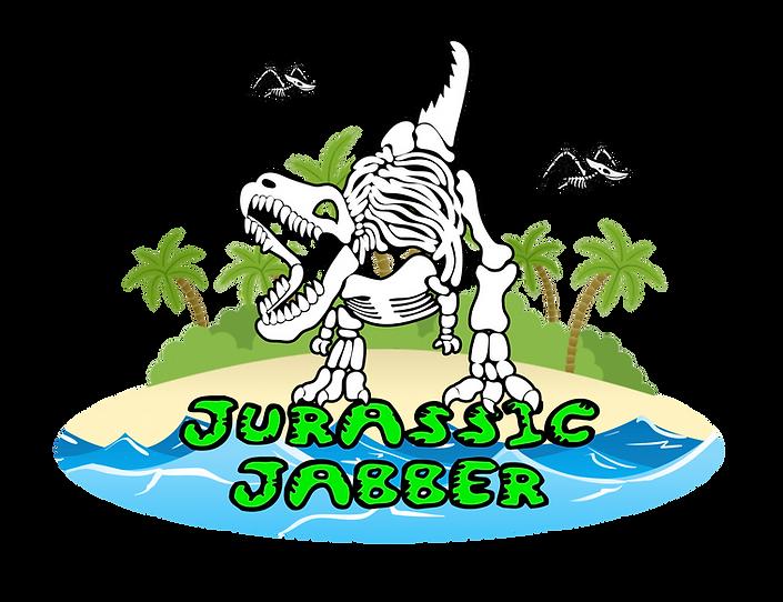 jj-Kidslogo-7.png