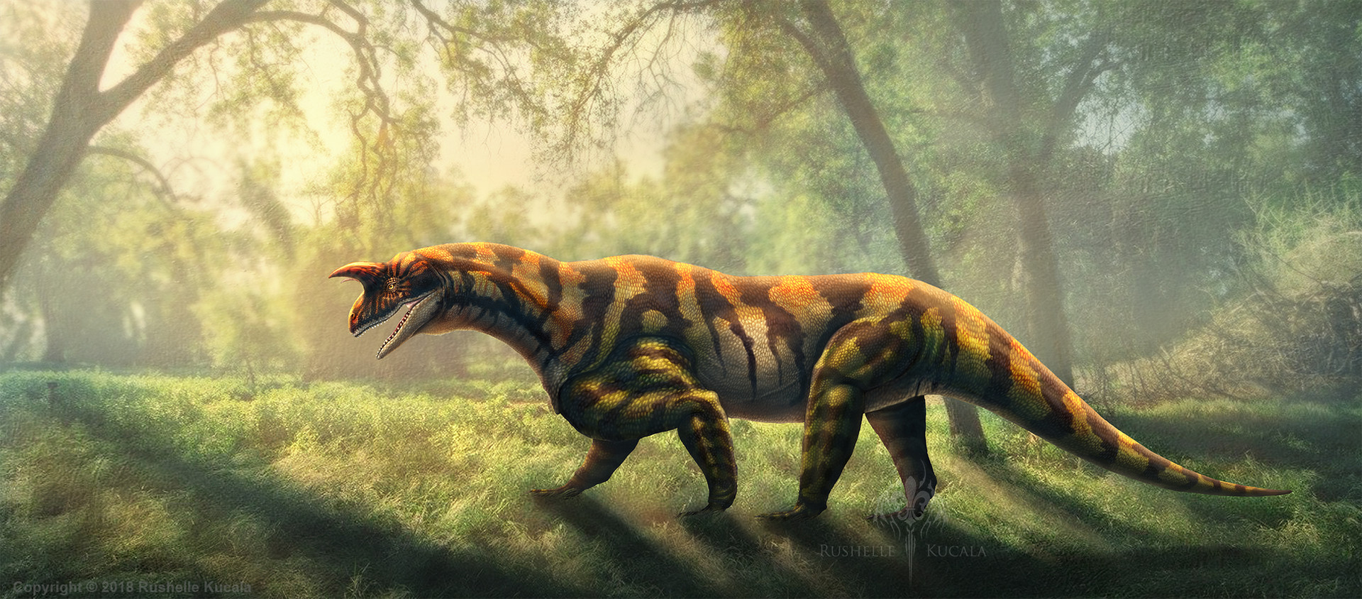 rushelle-kucala-shringasaurusindicusrest