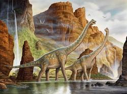 Giraffatitan-s