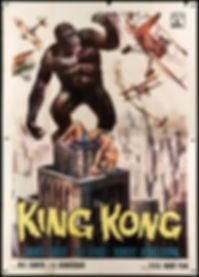 king_kong_1933_R66_italian_2p_original_f