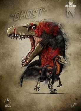 Ghost Dromeosaurus vertical-book-sm.png