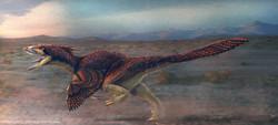 rushelle-kucala-dakotaraptorfinished