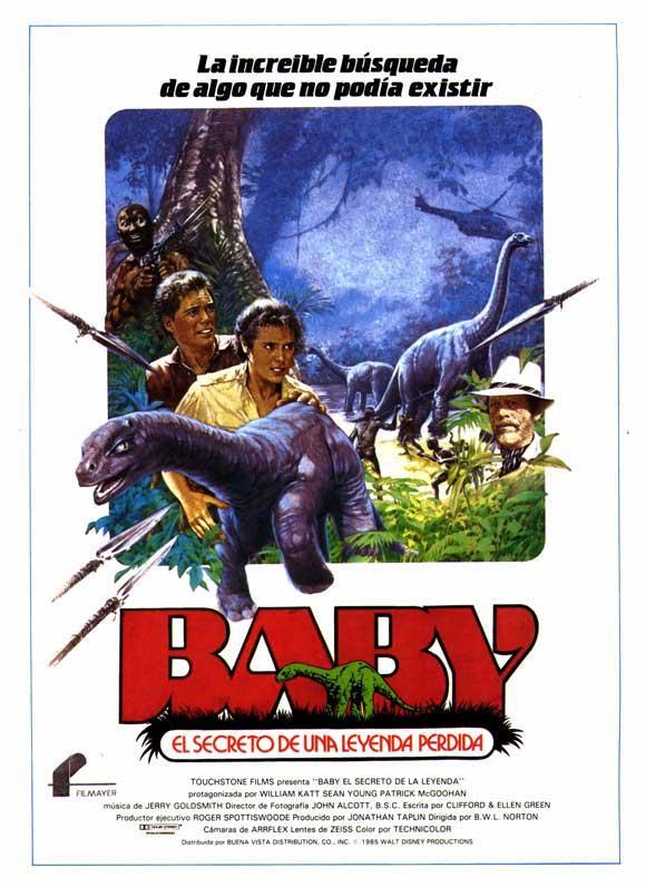 Baby (1985)