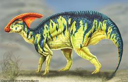 parasaurolophusfinishedwtmk_by_thedragon
