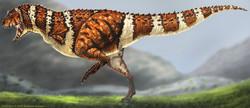 rushelle-kucala-carnotaurusfinished