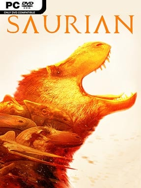 saurian-steam