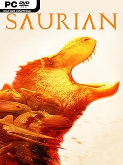 saurian-steam