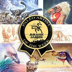 PaleoArtist-FabioPastori.jpg