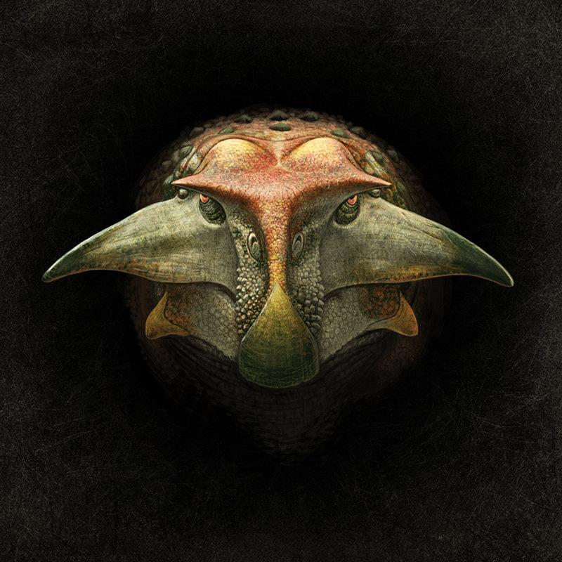 psittacosaurus_sibiricus__by_olorotitan-