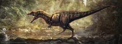 rushelle-kucala-allosaurusrestored
