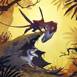 johan-egerkrans-dimophodon-v2