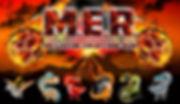 Dino-Ad.jpg