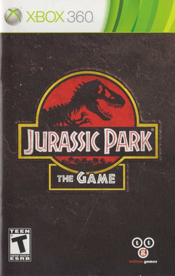 453076-jurassic-park-the-game-xbox-360-m