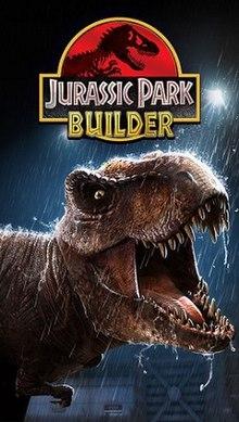 220px-Jurassic_Park_Builder_cover