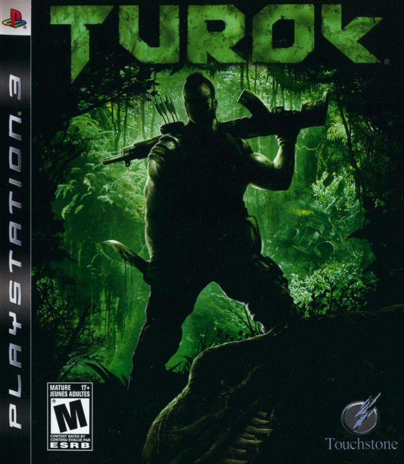 111255-turok-playstation-3-front-cover