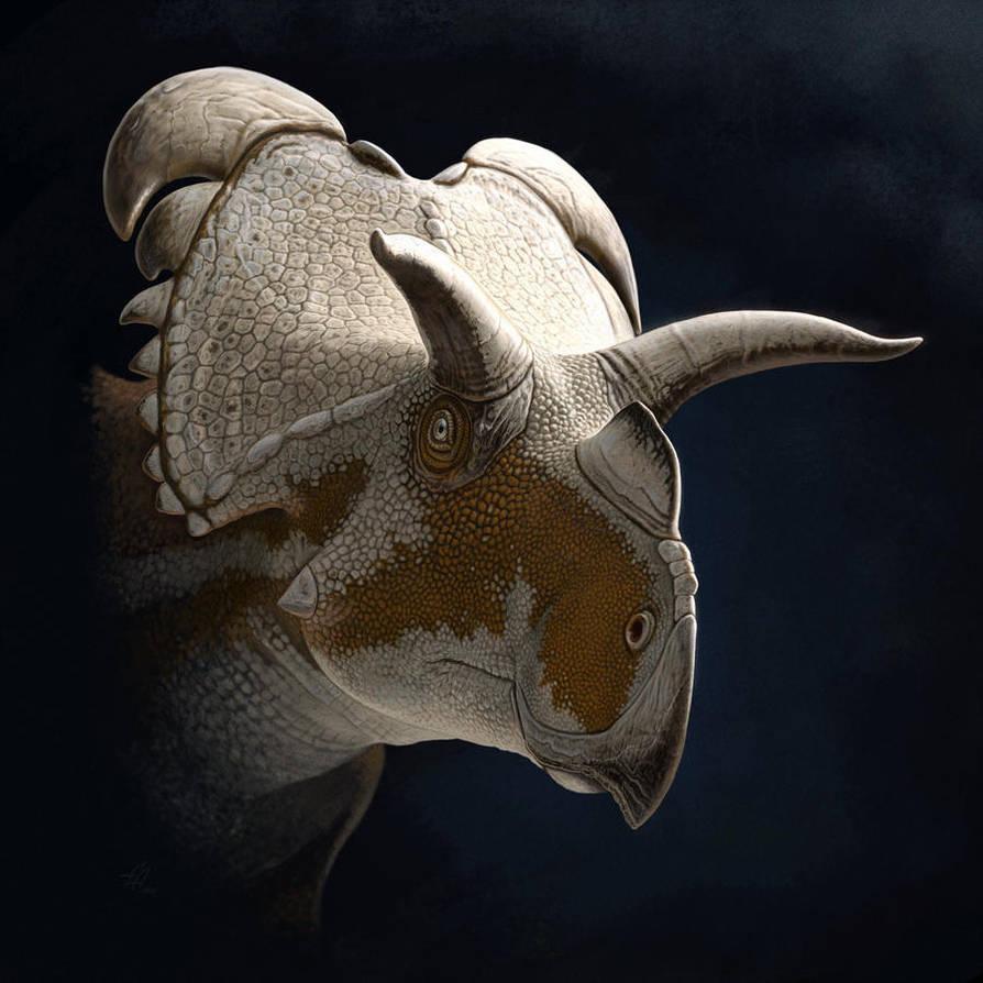 medusaceratops_lokii_by_olorotitan_dcedh