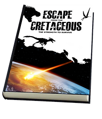 Bookcovers-option2.png