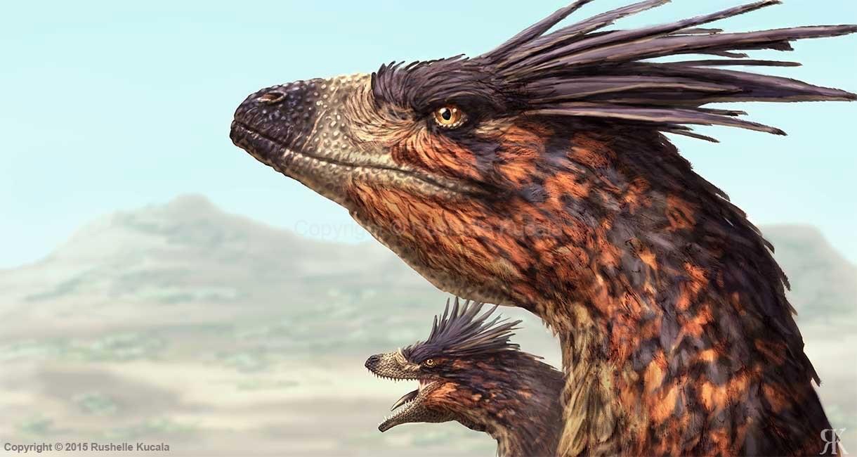 rushelle-kucala-dakotaraptor